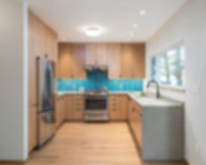 mcconnell - kitchen_full.jpg