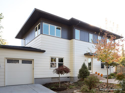 Portland, OR | Whole House Remodel