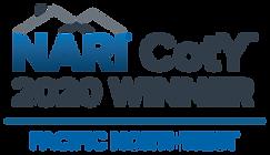 2020_NARIPNW_CotY_Award_Logo.png