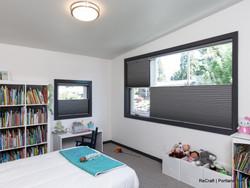Portland, OR | Bedroom Remodel