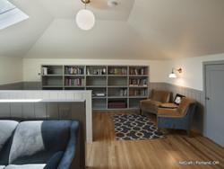 Portland, OR | Dormer Remodel