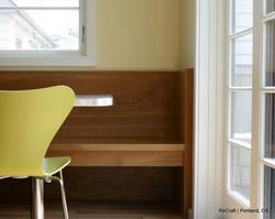 Portland, OR | Kitchen Remodel