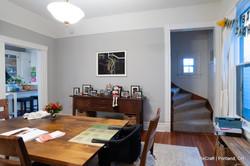 lowe-diningroom