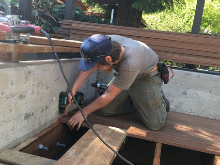 10 Things to Look for in a Contractor