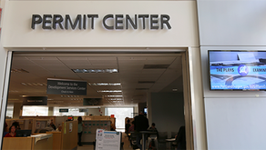 Why I Never Have to Step Foot in the Permit Center