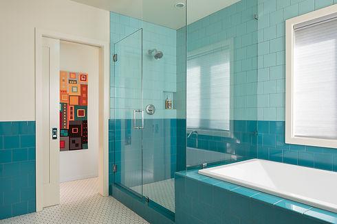 whitman-master bath shower.jpg