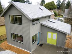 Portland, OR | ADU Remodel