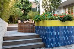 Portland, OR | Garden Remodel
