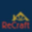 ReCraft Logo 400x400px RGB.png