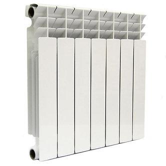 Радиатор б/м RADENA CS 500/80  12 секций