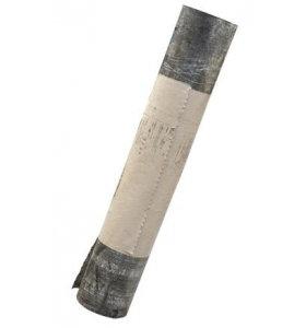 Рубероид РКК-350 СМ 10 м2 г.Рязань