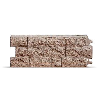 Фасадные панели Fels Docke