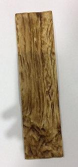 Декоративная плитка Дуб Д3 (обычный)