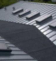 faltsevaja-krovlja.jpg