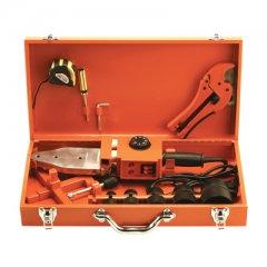 Комплект сварочного оборудования FORA PROFESSIONAL (1600W)