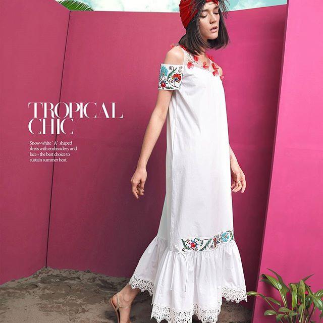 Uzbek couturier Lali, Cruise 2016, ethnic design, etno clothes, collection 2016