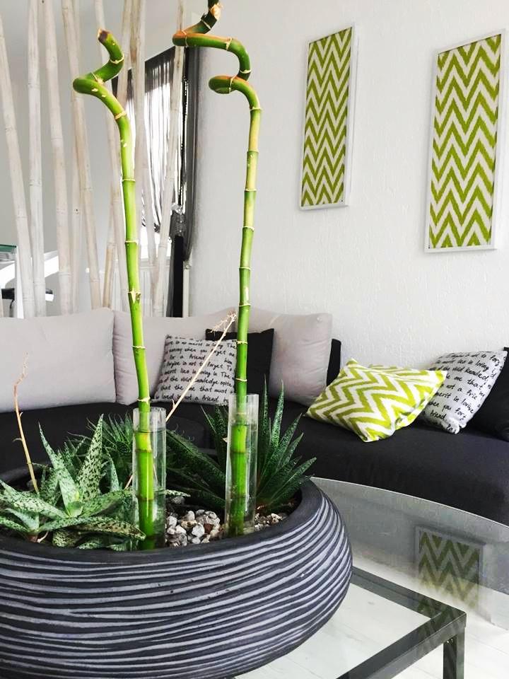 home design, etno home, silk pillows, ikat pillows