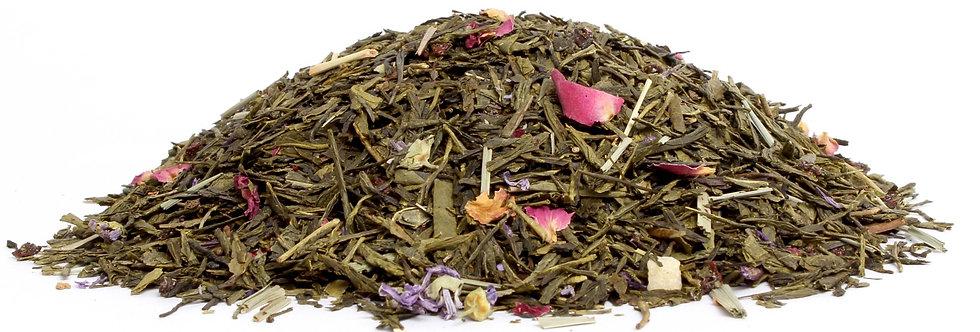 Imperial Secrets Tea