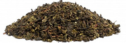 Classical Chinese Oolong tea
