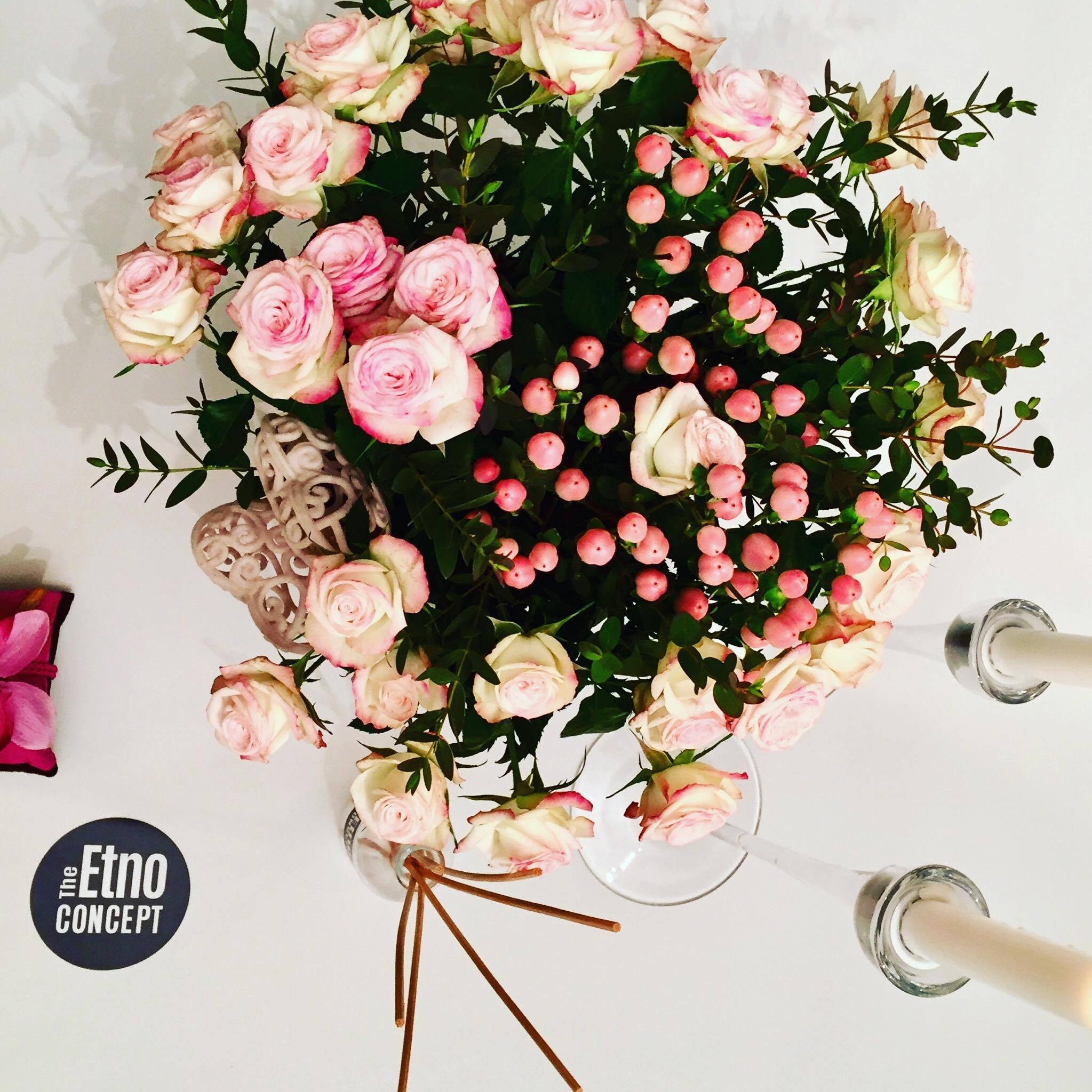 eac_flower3.jpg