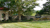 Childress Vineyards-Fine Tuned Vineyards & Winery
