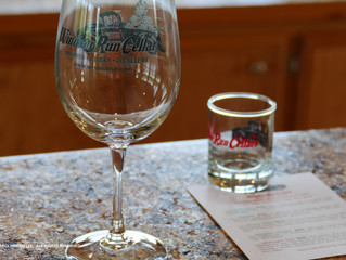 Windsor Run Cellars - Wine & Spirits