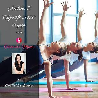 Objectifs 2020 et yoga.jpg