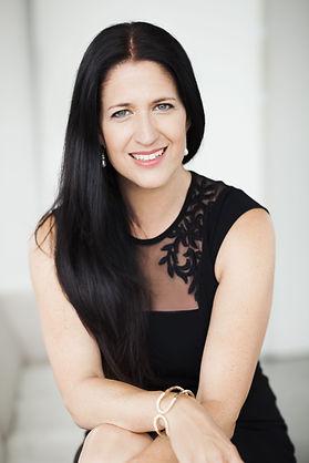 Geneviève Gagnon kinésiologue entraineur personnel coach santé pour femmes