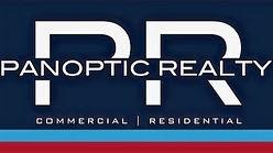 Panoptic Realty