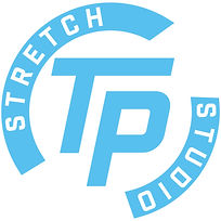 TP Logo 840x840.jpg
