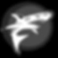 logo-site_editado.png