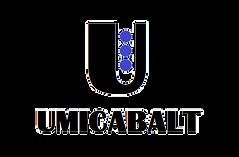 UMICABALT_edited.png