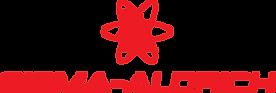 Sigma-Aldrich_logo.svg.png