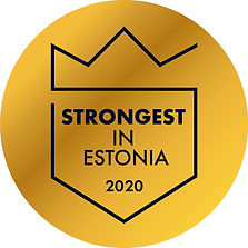 strongest_logo_1Y_gold_eng.jpg