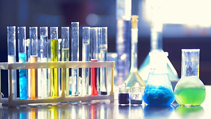 test-tubes-flasks-beakers-with-colored-r