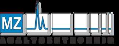 MZ-AT_logo_72.png