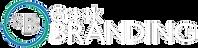 5b3b5a28a040d06a03b87b5d_Logo_cutoutGB (