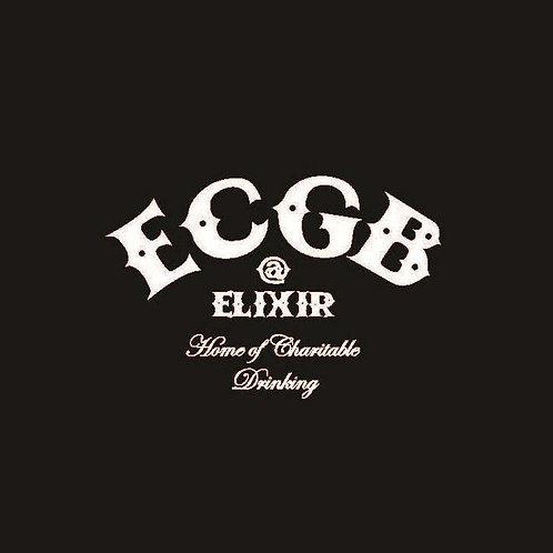 ECGB | 2009
