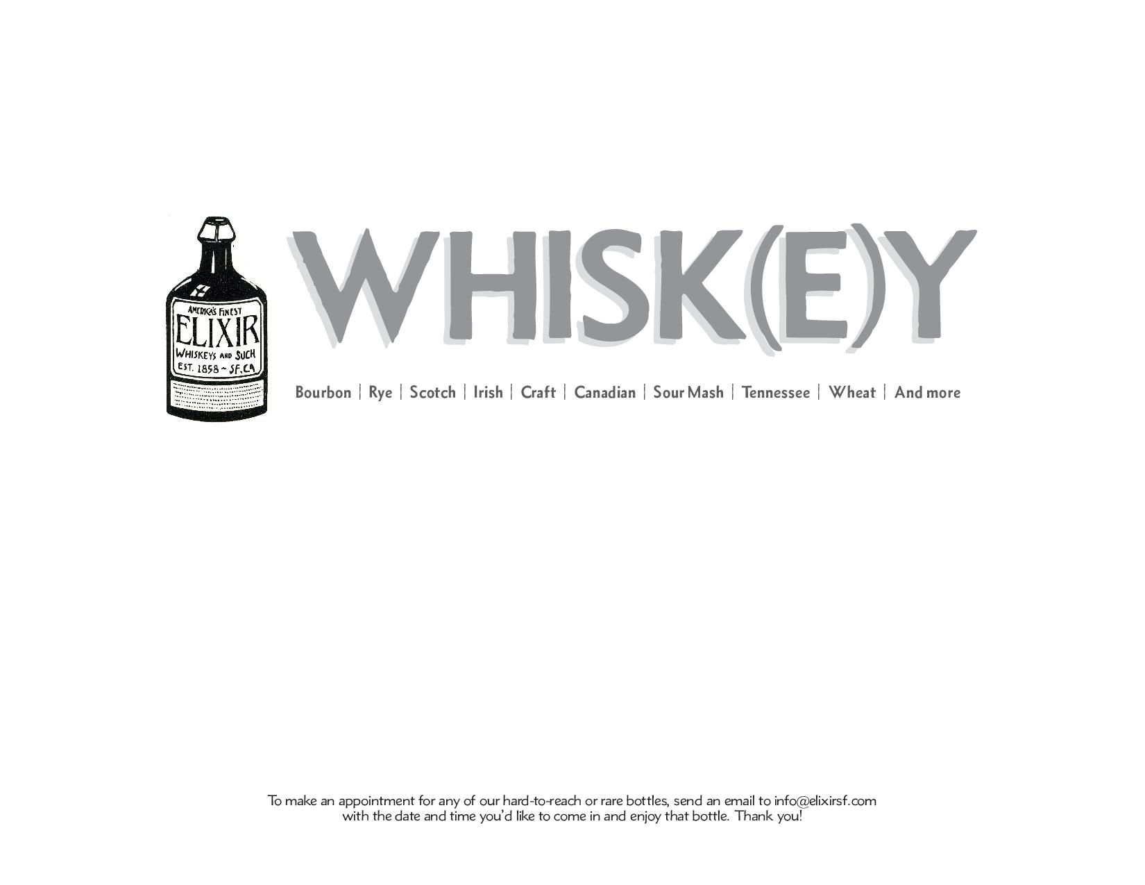 1 Elixir_Whiskey_Templates_Cover Page-page-001
