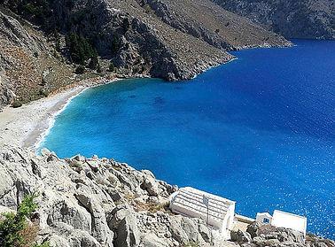 Agios-Vasilios-Symi.jpg