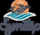 symitop-logo-1.png