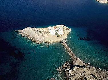 Symi-Agios-Emilianos.jpg