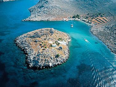 Symi Agia Marina.jpg
