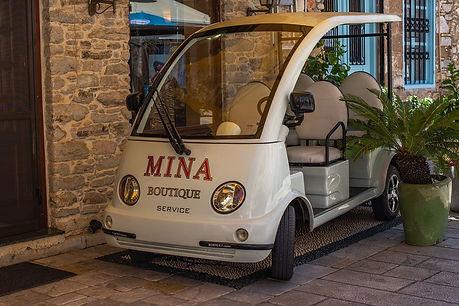 Minas_Boutique-5.jpg