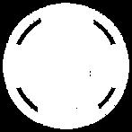 official-big-green-egg-workshop-logo800x