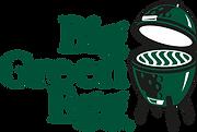 BGE-Logo_RGB_new_DEF.png