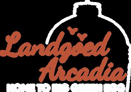 Arcadia_HomeToBigGreenEgg_OUTL_DIAP_logo.png