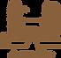 Logo_Arcadia_brown.png