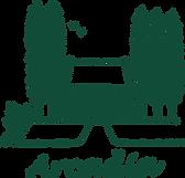 Logo_Arcadia_bgegreen.png