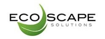 ecoscape (2).jpg